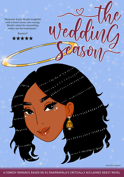 THE WEDDING SEASON FLYER Cover.jpg