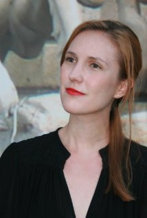 Kristina Lauren Anderson.jpg