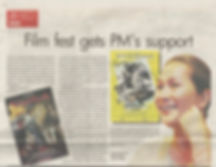 Film Fest gets PM's Support.jpg