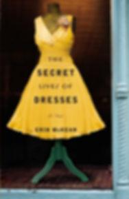 Dresses-Large.jpg