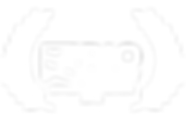 RIOWF18-Seleção-Oficial.png