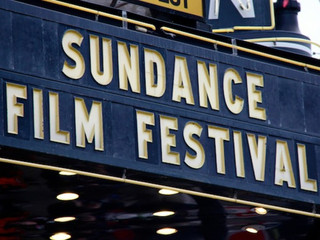 No Meaningful Change in Female Filmmaker Participation at the Sundance Film Fest (Indiewire)