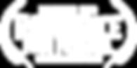 RD-LAUREL-NOMINEE-2018-WEBFESTAUDIENCEAW