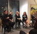 CELEBRATING CREATIVE WOMEN WITH  WIFT VIC & HOLDING REDLICH