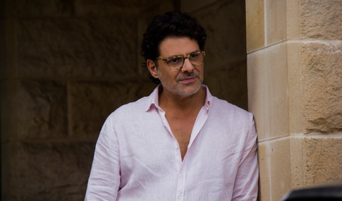 The Publisher (Vince Colosimo) - S.Lance.jpg