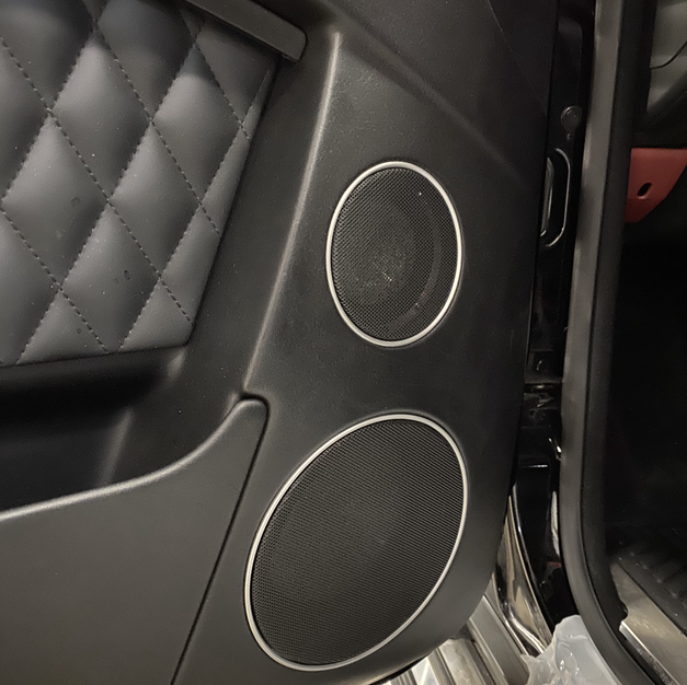 Focal Utopia M G-Wagon