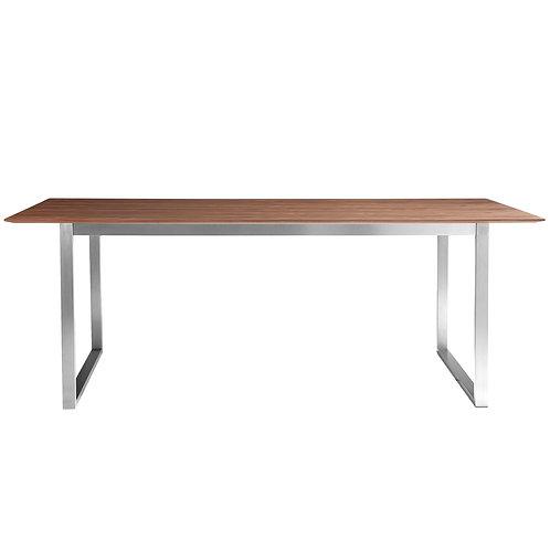Alvarado Meeting/Conference Table