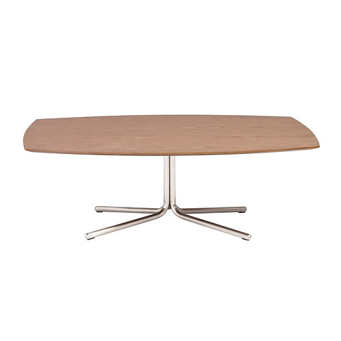 Erling Coffee Table
