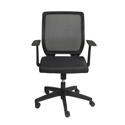 Osmond Low Back Office Chair