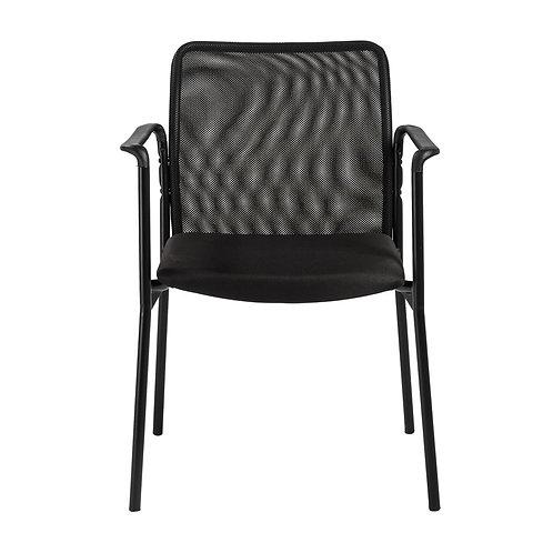 Prewitt Arm Chair