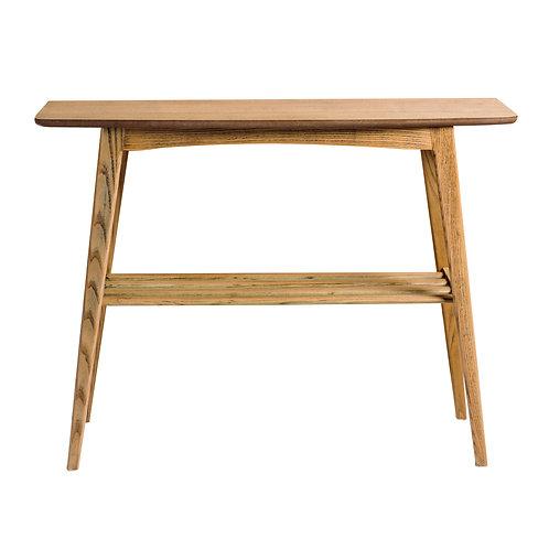 Carmela Console Table