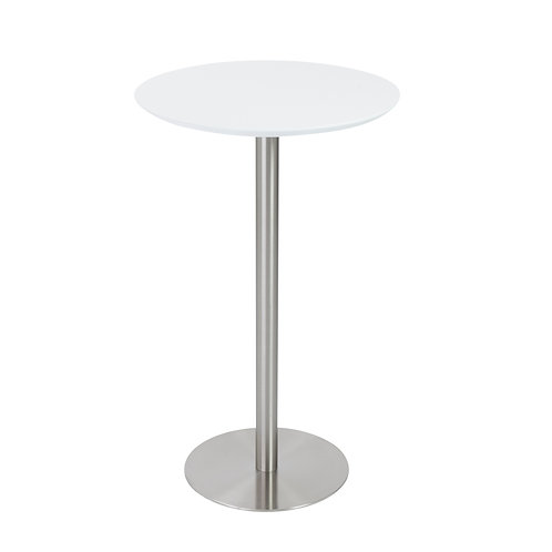 "Cookie 26"" Bar Table"
