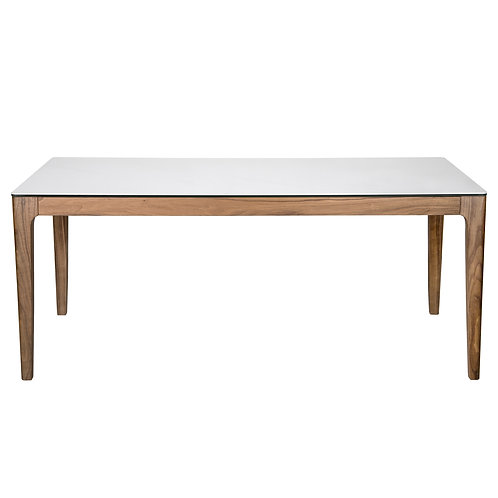 """Haldis 71"""" Meeting/Conference Table"""