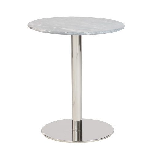 """Tammy 18"""" Side Table"""