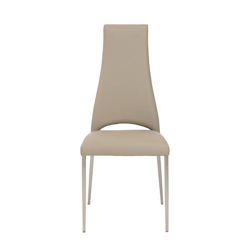 Tara Side Chair