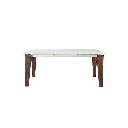 Freya Extension Table