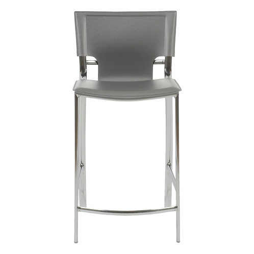 Vinnie - C Counter Stool