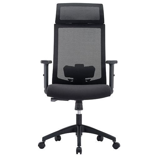Newton High Back Office Chair
