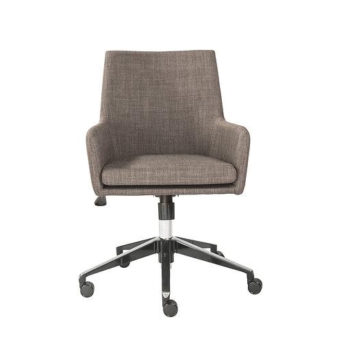Calais - O Office Chair