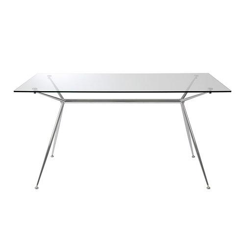 "Atos 60"" Desk"