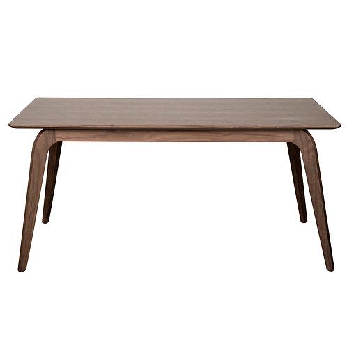 Lawrence Meeting/Breakroom Table