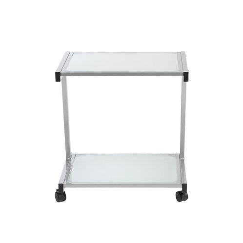 L-Series Printer Cart