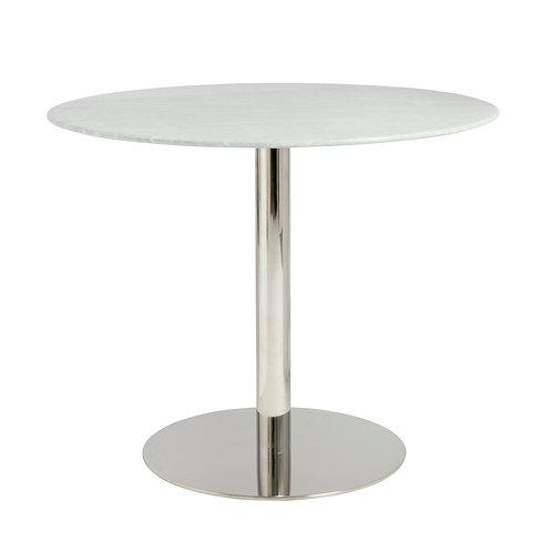 """Tammy 37"""" Meeting/Breakroom Table"""