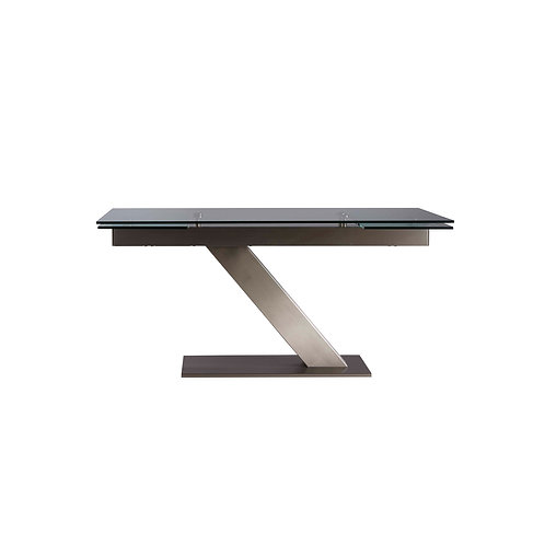 Adeline Extension Table