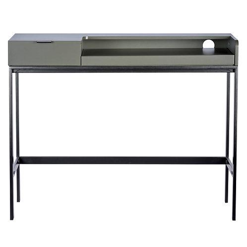 Clint Desk