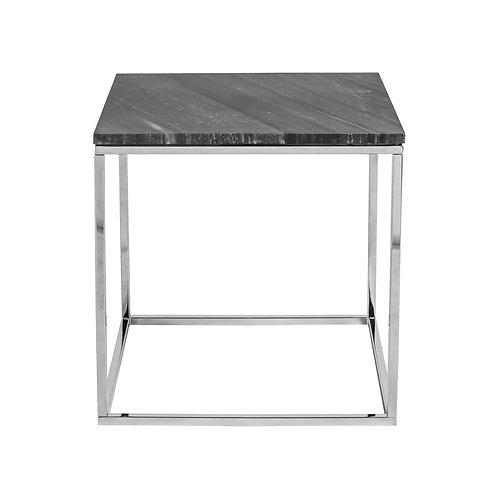 "Logan 20"" Side Table"
