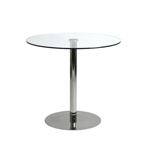 "Ava 31"" Meeting/Breakroom Table"
