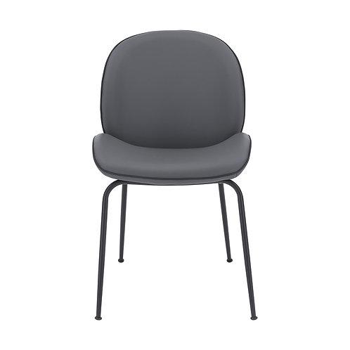 Davin Side Chair