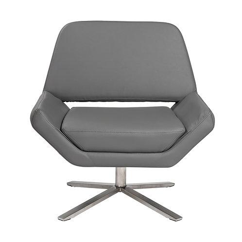 Carlotta - S Lounge Chair