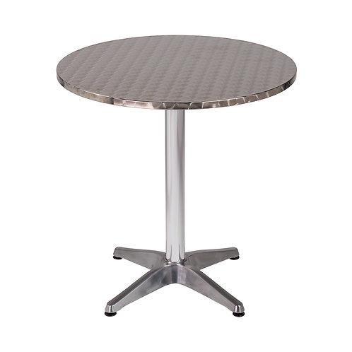"""Allan 28"""" Meeting/Breakroom Table"""