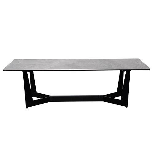 "Mateo 48"" Coffee Table"
