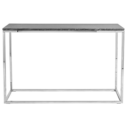 "Logan 47"" Console Table"