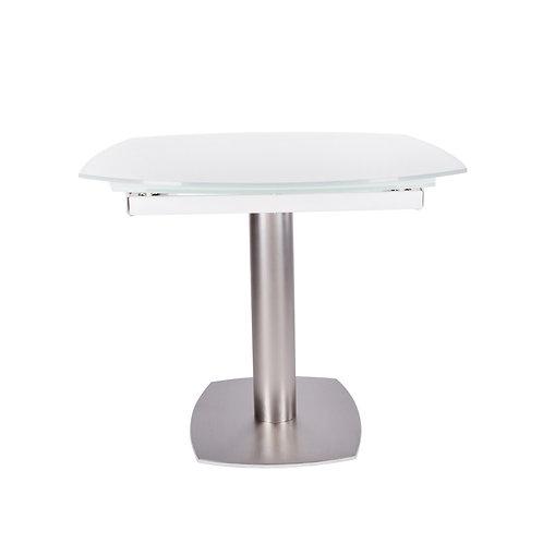 "Domingo 71"" Extension Table"