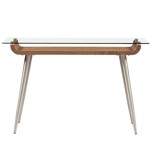 """Esmoriz 48"""" Console Table"""