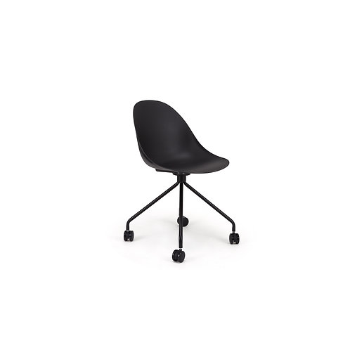 Tayte Office Chair