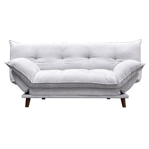Talleen Sofa Bed