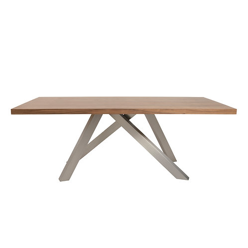"""Dacy 79"""" Meeting/Conference Table"""