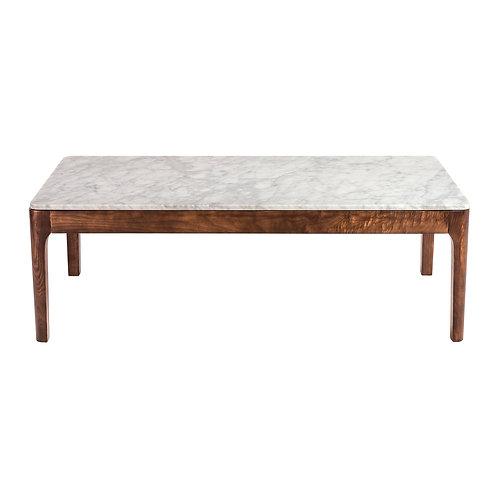 "Klara 47"" Coffee Table"