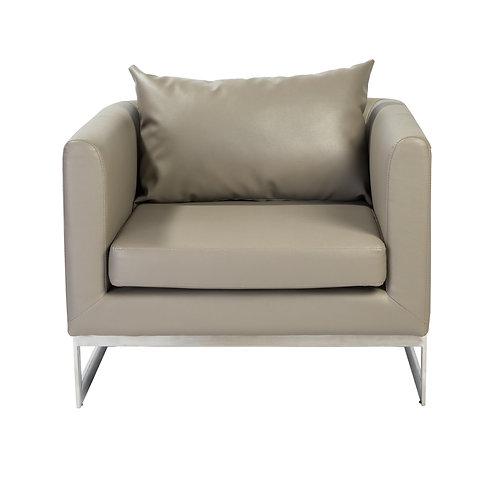 Megara Lounge Chair