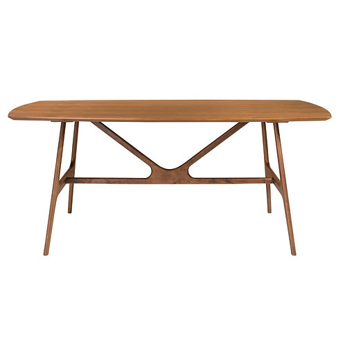 "Travis 71"" Meeting/Conference Table"