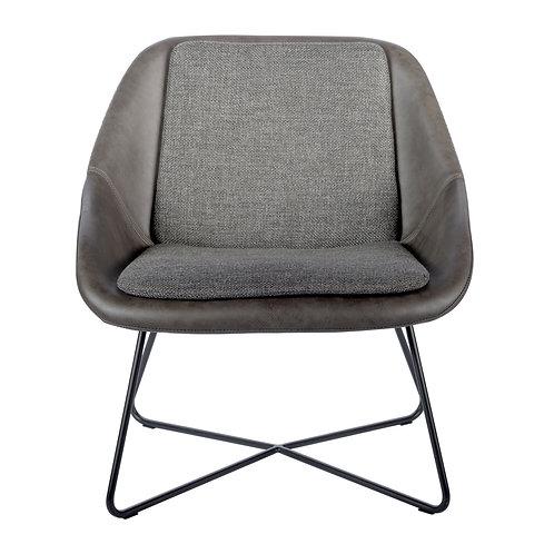 Corinna Lounge Chair
