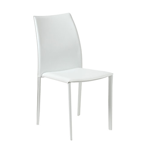 Dalia Pro Stacking Side Chair