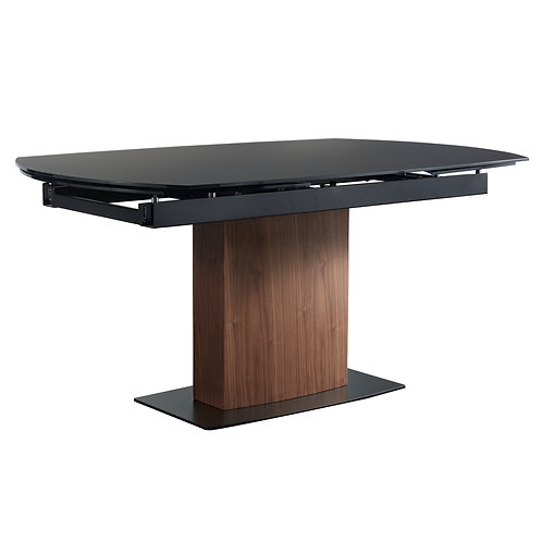 "Ayana 95"" Extension Table"