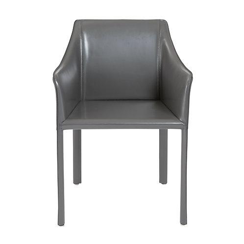 Eysen Arm Chair