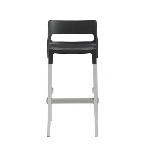 Divo - B Bar Stool