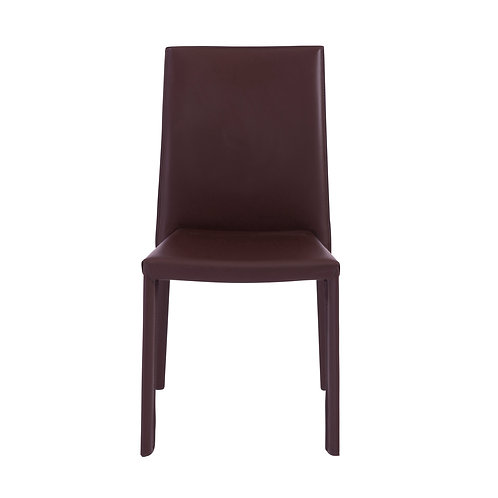 Hasina Stacking Side Chair